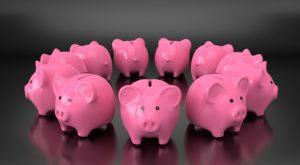 Les comptes d'épargne ne rapportent plus rien