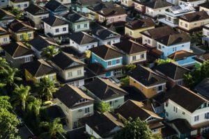 L'immobilier peut-il protéger votre patrimoine en cas de crise financière ?
